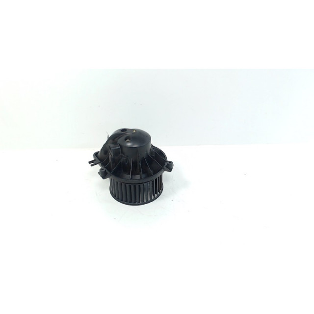 Silnik wentylatora nagrzewnicy Mini Mini One/Cooper (R50) (2001 - 2007) Hatchback 1.6 16V One (W10-B16A)