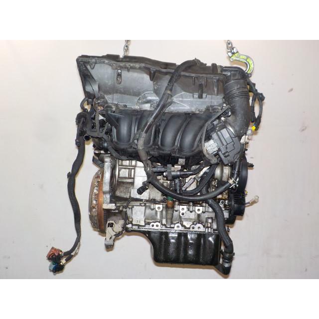 Silnik Peugeot 207/207+ (WA/WC/WM) (2007 - 2012) Hatchback 1.6 16V VTi (EP6(5FW))