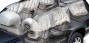 Inne elementu układu poduszek powietrznych