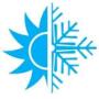 Inne elementy układu klimatyzacji