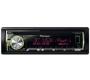 Radioodtwarzacz zCD (USB)